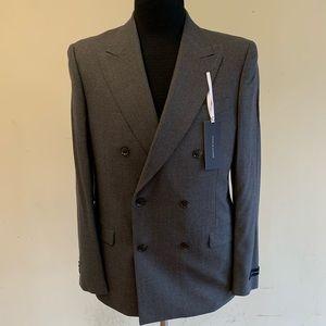 New Tommy Hilfiger sport jacket